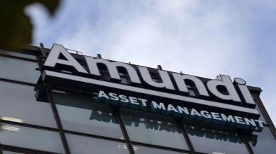 ETF: Amundi firma accordo per acquisizione Lyxor entro fine 2021