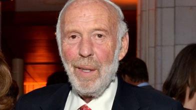 Jim Simons: vita e carriera dell'uomo che ha risolto i mercati