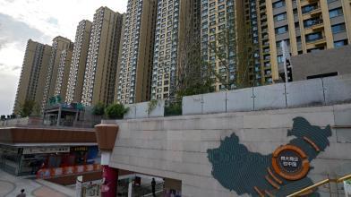 Cina: per Morgan Stanley il settore immobiliare è interessante
