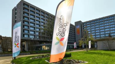 IPO Syngenta: Borsa di Shanghai ferma tutto, mancano alcune info