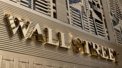 Banche USA: 3 catalizzatori con le trimestrali in arrivo