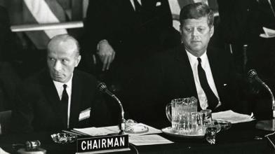 Crisi della Lira '63-64: come Bankitalia salvò la valuta