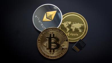 Record Bitcoin? Per la FCA rischio di perdere tutto, i motivi