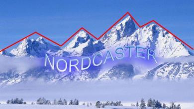 NORDCASTER presenta il forecaster doppia finestra