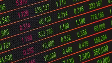 Mercati: la view sulla settimana del 12 aprile