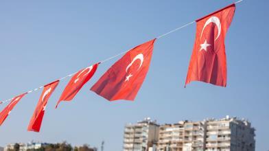 Turchia dichiara guerra all'Italia, i titoli coinvolti in Borsa
