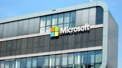 Wall Street: Microsoft vuole comprare Nuance per $16 miliardi