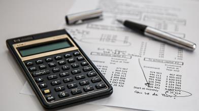 Dumping fiscale: cos'è e come funziona