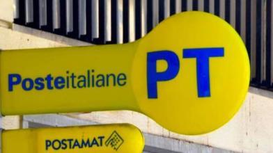 Poste Italiane batte le attese con balzo utile a 447 milioni