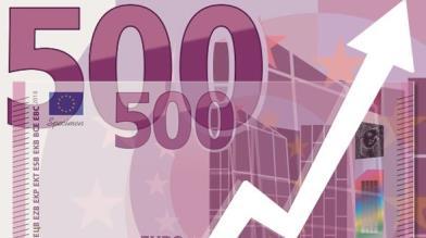 E' possibile fare Trading con 1000€?