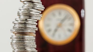 Forex: quali sono le fasce orarie del mercato valutario?