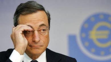 Tutti parlano della Cina ma Draghi Dorme