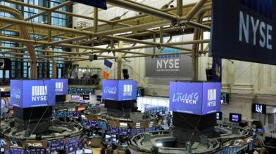 Borse: è arrivata l'ora di investire nei titoli value?