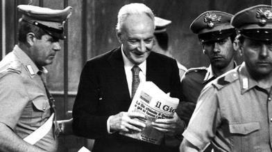 Crac Franklin National Bank 1974: storia di intrighi e segreti