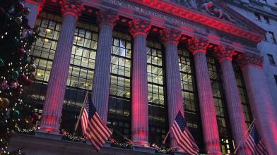 Cosa influenzerà le prossime mosse di mercato?