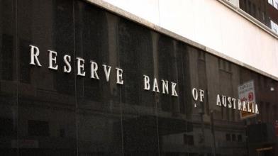 RBA: origine, storia e sviluppo della Reserve Bank of Australia