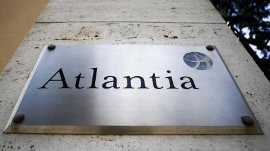 Atlantia: origini, storia e sviluppo della società autostradale