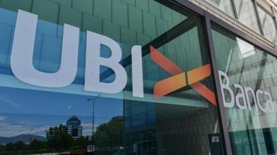 UBI diventa Intesa Sanpaolo, cosa cambia per i correntisti