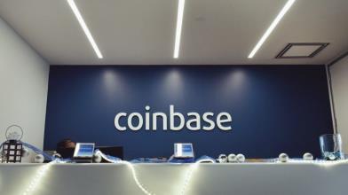 Coinbase: domani sbarca a Wall Street, ecco cosa c'è da sapere