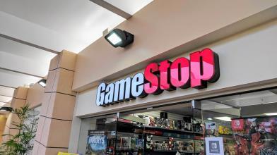 GameStop: perché gli investitori stanno vendendo le azioni