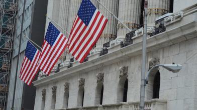 Investimenti: perché puntare sulle azioni value e non growth