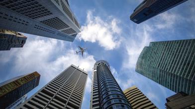 Azionario emergente: che delusione l'assenza di volatilità