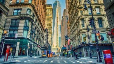 Wall Street: 3 azioni di costruttori di case da comprare in Borsa
