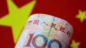 La Cina non è solo Evergrande: occhio alla bolla obbligazionaria