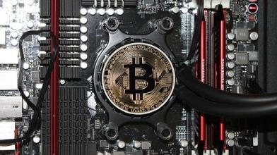 Bitcoin: cosa sono e come funzionano le firme Schnorr