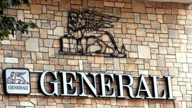 Assicurazioni Generali: origine, storia e sviluppo del gruppo