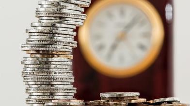 Investimenti: 7 regole d'oro quando i mercati diventano nervosi