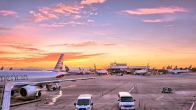 Certificati: guardare al settore aereo proteggendo il capitale
