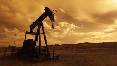 Mercati energetici: la volatilità resterà, IEA propone soluzione