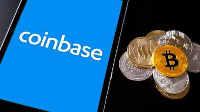 Con Bitcoin in rally scocca l'ora di Coinbase a Wall Street
