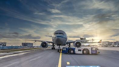 Investimenti: il Certificato che guarda a ripresa dei viaggi