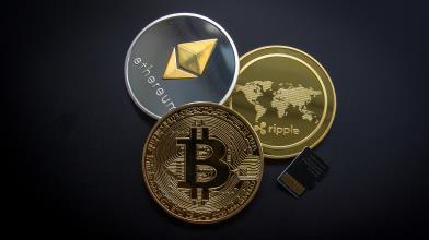 Bitcoin record: quali sono le 10 cripto a maggior market cap