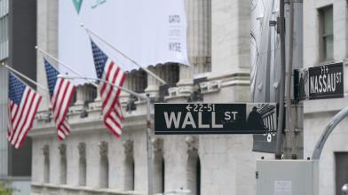 IPO Wall Street: dopo Coinbase ecco altre 9 società che debuttano