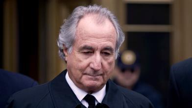 Madoff: chi era il re delle truffe di Wall Street