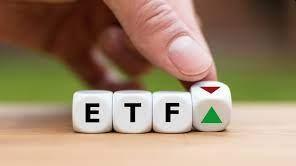 Cos'è l'iNAV di un ETF? Ecco quello da sapere prima di investire
