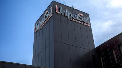 UnipolSai: utile netto a 249 milioni di euro, balzo del 45,7%