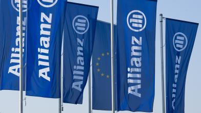M&A: Allianz Global Investors sarà un cacciatore selettivo
