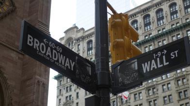 Wall street: ecco 5 IPO recenti che han deluso investitori