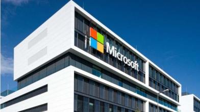 Microsoft: ecco perché le azioni cresceranno del 50%