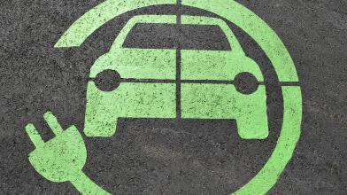 Boom auto elettriche? Goldman Sachs punta sul cobalto (fisico)