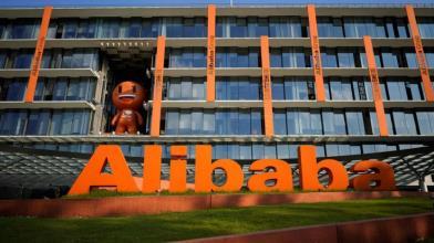 Borse: Alibaba investirà $3 miliardi per acquistare Grab da Uber