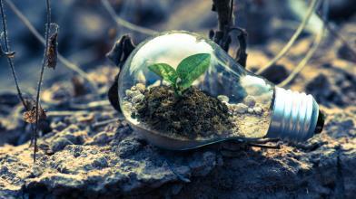 Energie pulite: ecco le tre azioni su cui puntare in Borsa