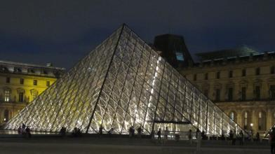 Accordo del Louvre: quando il G7 rafforzò il Dollaro USA
