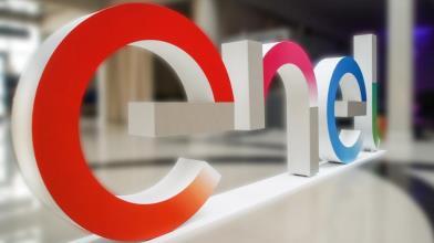 ENEL: OPA da 1,2 miliardi su Enel Americas, i dettagli