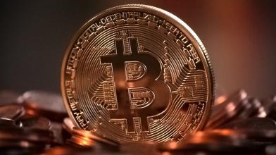 Criptovalute: nuovo record per Bitcoin, arriverà a 100.000$?