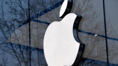 Wall Street: ecco perchè azioni Apple son cresciute del 10%